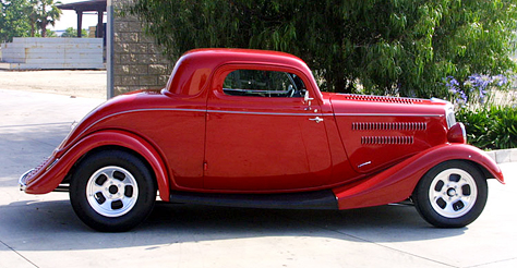 1930fordroadstertruck also Gallery streetrod 30s additionally Lincoln moreover 1934fordcoupe moreover News. on 1934 ford roadster
